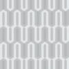 architect_grey