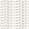 zigzag_sand