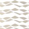 zigzag_sand_detail