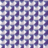 pyramids_ametyst