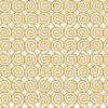 Orient_gold