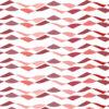 zigzag_redtones