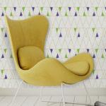 wallpaper_shamat_venice